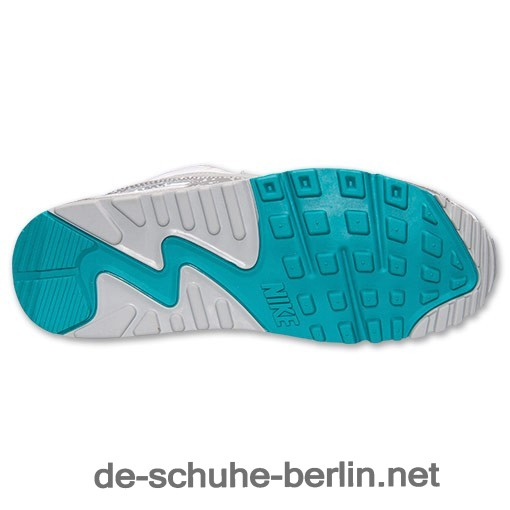 Meistverkauft HerrenDamen Nike Air Max 90 Essential