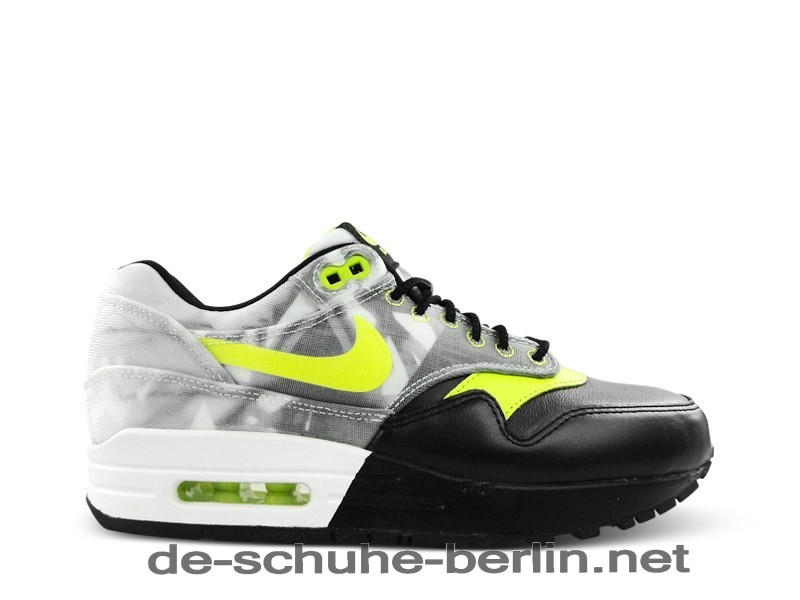 billige nike air max schuhe damen