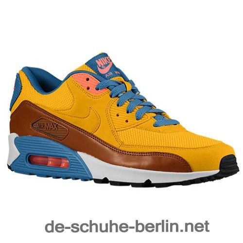 nike air max essential braun