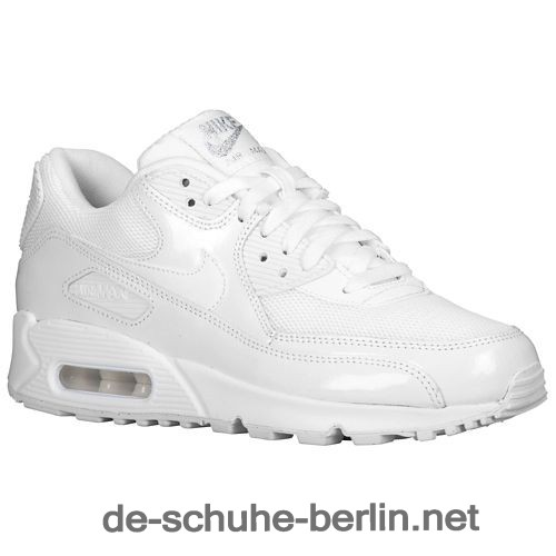 nik air max damen